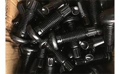 钢结构专用螺栓